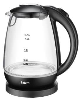 Чайник Saturn ST-EK8420