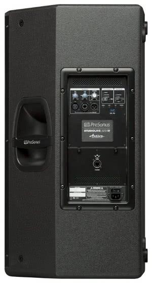 Акустическая система PreSonus StudioLive 328AI