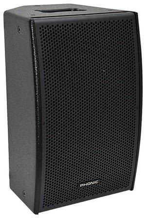 Акустическая система Phonic iSK 10A Deluxe