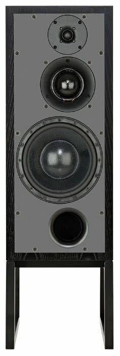 Акустическая система ATC SCM50 ASL