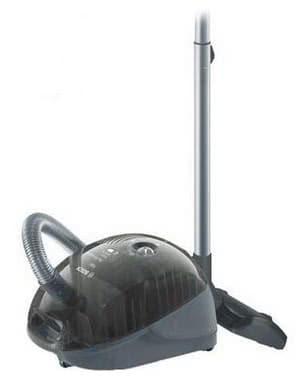 Пылесос Bosch BSG 62085