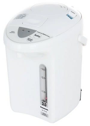 Термопот Panasonic NC-PH30ZTW