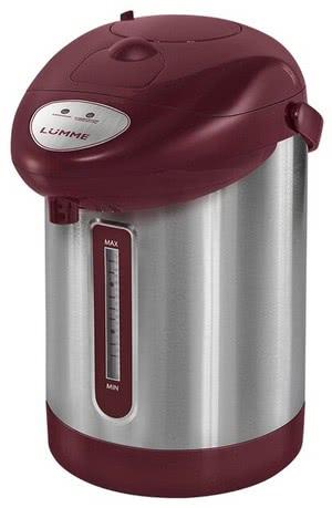 Термопот Lumme LU-3830 NEW