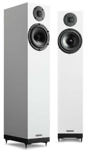 Акустическая система Spendor A7