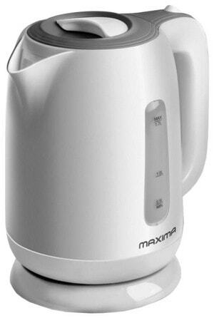 Чайник Maxima MK-472