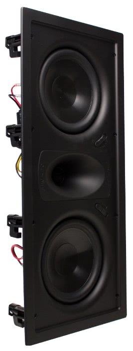 Акустическая система TruAudio GHT-66P