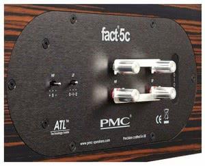 Акустическая система PMC fact.5c