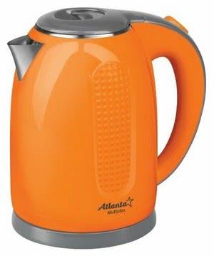 Чайник Atlanta ATH-2427