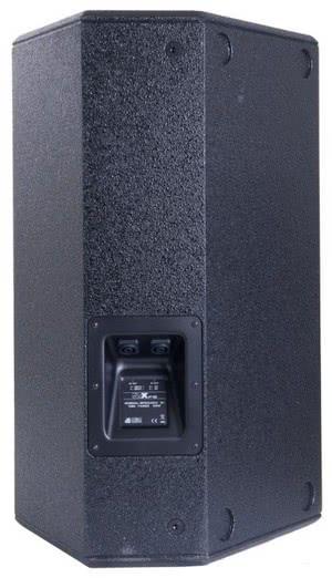 Акустическая система dB Technologies DVX P15