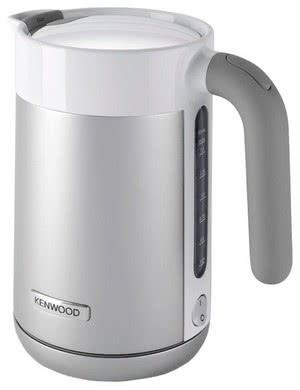 Чайник Kenwood ZJM-401 TT