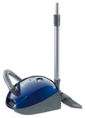 Пылесос Bosch BSG 61666