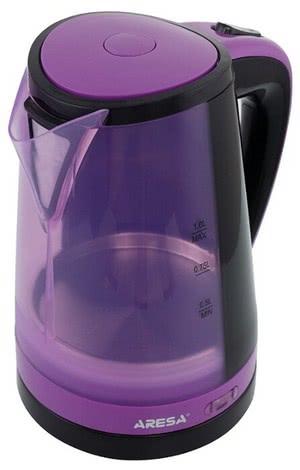 Чайник ARESA AR-3434