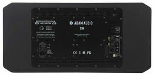 Акустическая система Adam S3H