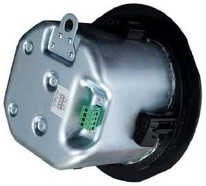 Акустическая система Megavox SM-660TA