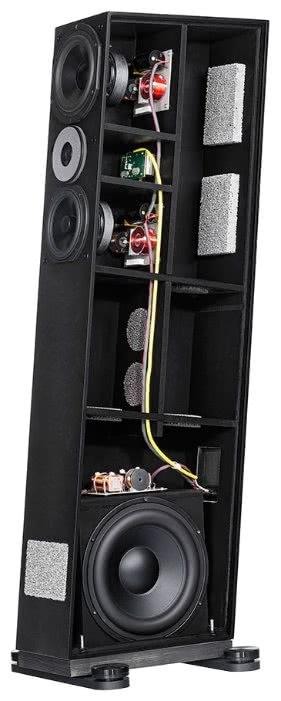 Акустическая система Audio Physic Codex