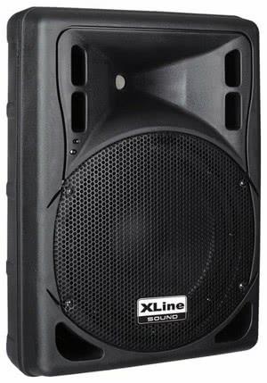 Акустическая система XLine BAF-1595