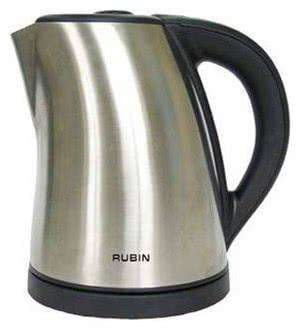 Чайник Рубин RBK-2701M