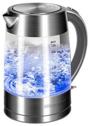 Чайник REDMOND RK-G138