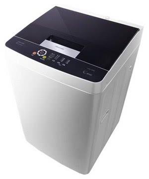 Стиральная машина Hisense WTCT701G