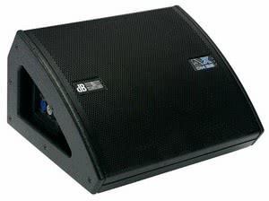 Акустическая система dB Technologies DVX DM28
