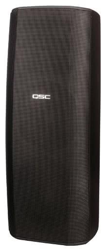 Акустическая система QSC AD-S282HT