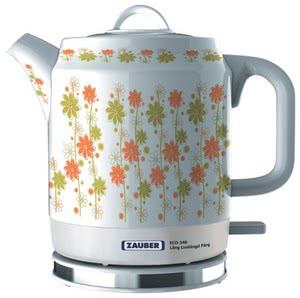 Чайник Zauber ECO-340