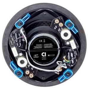 Акустическая система Paradigm CI Home H65-SM