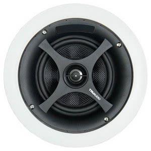 Акустическая система TruAudio XG-6