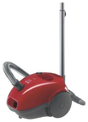 Пылесос Bosch BSD 3220