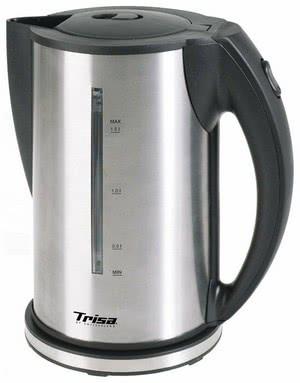 Чайник Trisa 6414