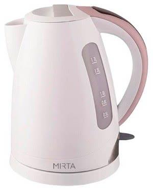 Чайник Mirta KT-1034