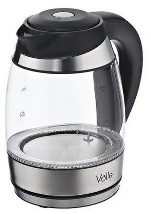 Чайник Volle VLG-1771