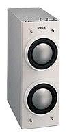 Сабвуфер Sony SA-WD200