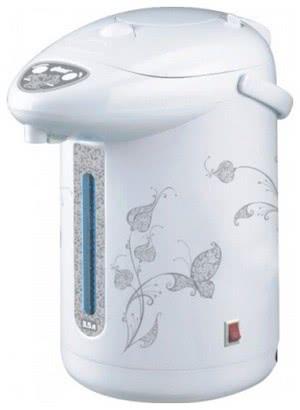 Термопот Фея ТП-4011