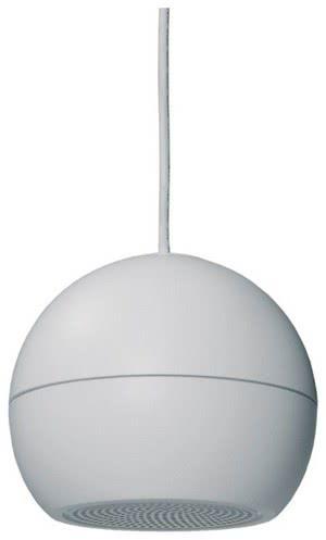 Акустическая система APart SPH16