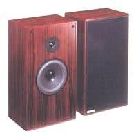 Акустическая система Audio Note AN-J/Lx