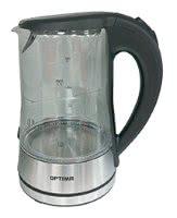 Чайник Optima EK-1702G