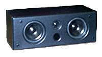 Акустическая система Radiotehnika RRR Baltic Sound CS-310