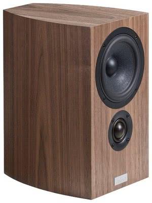 Акустическая система Revox Re:sound C32