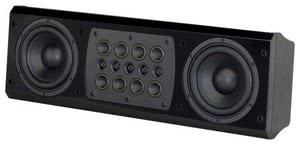 Акустическая система McIntosh XCS200
