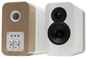 Акустическая система Q Acoustics Concept 300
