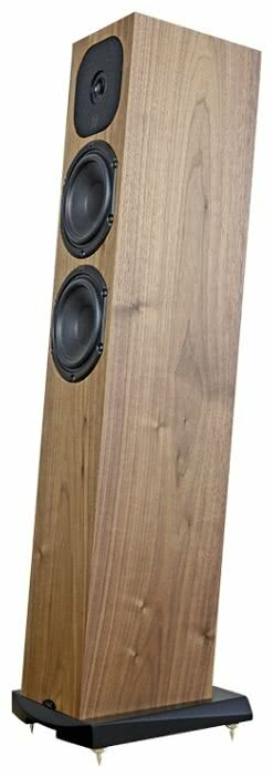 Акустическая система Neat Acoustics Motive SX1