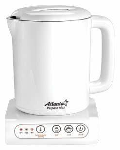 Чайник Atlanta ATH-792