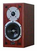 Акустическая система Sound Sound Sound Line SL Monitor Lux