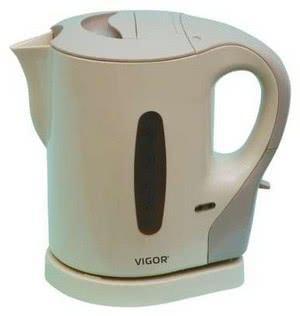 Чайник VIGOR HX 2017