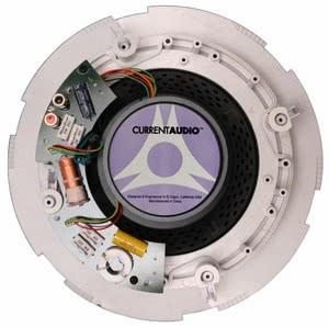 Акустическая система Current Audio CS804FL