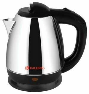 Чайник KALUNAS KKT-5203