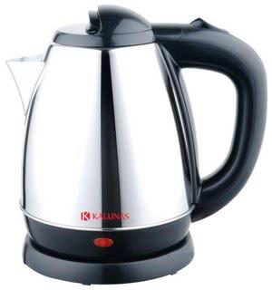 Чайник KALUNAS KKT-5205