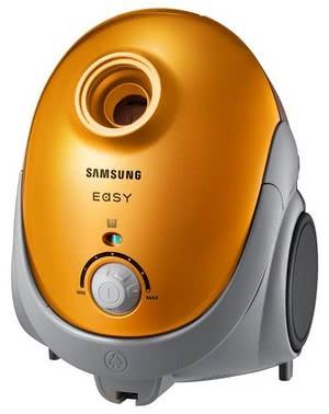 Пылесос Samsung SC52E0