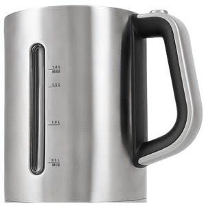 Чайник Stadler Form Kettle Ten SFK.8080
